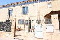 3 Bedroom Spanish style townhouse (1)