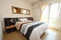 3 Bedroom Spanish style townhouse (6)