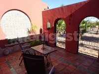 Beautiful Country villa in stunning location (4)
