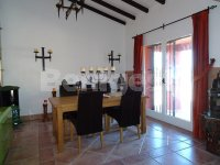Beautiful Country villa in stunning location (13)
