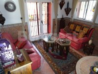 Beautiful Country villa in stunning location (15)