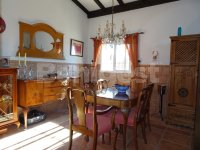 Beautiful Country villa in stunning location (17)