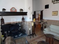 Beautiful Country villa in stunning location (19)
