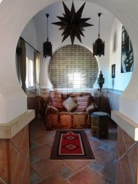 Beautiful Country villa in stunning location (22)