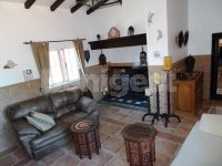 Beautiful Country villa in stunning location (21)