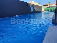 Two bedroom apartments in Villamartin (2)