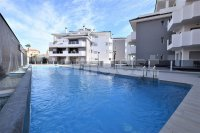 Two bedroom apartments in Villamartin (1)