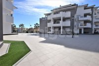 Two bedroom apartments in Villamartin (3)