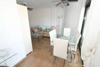 Spacious 3 bedroom Ground floor apartment (2)