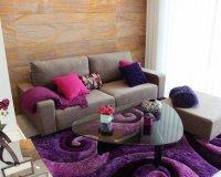 Apartment in Mil Palmeras (2)