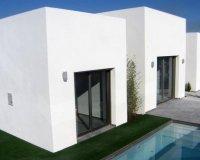 Villa in Benimar (8)