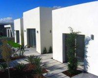 Villa in Benimar (9)