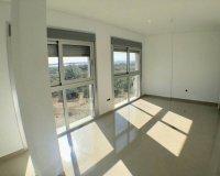 Apartment in Los Montesinos (1)