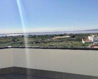 Apartment in Los Montesinos (8)