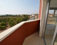 Apartment in Los Montesinos (9)
