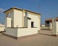 Apartment in Los Montesinos (11)
