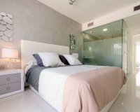 Apartment in Torrevieja (9)