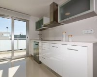 Apartment in Torrevieja (1)