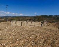Land in Murcia (13)