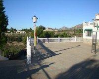 Villa in Albatera (3)