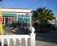 Villa in Albatera (4)