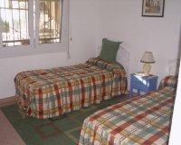 Villa in Albatera (17)