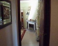 Villa in Albatera (19)