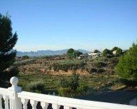 Villa in Albatera (24)