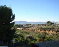 Villa in Albatera (25)