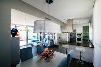 Three bedroom modern villa (3)