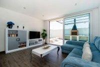 Three bedroom modern villa (2)