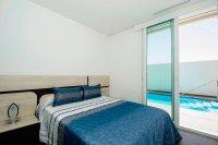 Three bedroom modern villa (4)