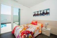 Three bedroom modern villa (6)