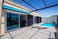 Three bedroom modern villa (0)