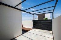 Three bedroom modern villa (7)
