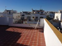 Semi-Detached Villa in Orihuela Costa (3)