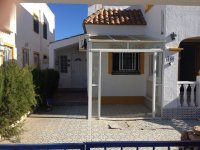 Semi-Detached Villa in Orihuela Costa (6)