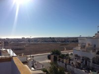 Semi-Detached Villa in Orihuela Costa (7)