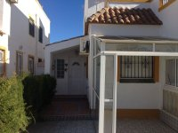 Semi-Detached Villa in Orihuela Costa (9)