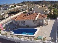 Villa in Rojales (1)