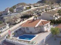 Villa in Rojales (2)