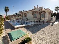 Villa in Rojales (20)