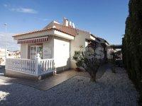 Villa in Rojales (21)