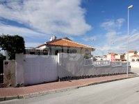 Villa in Rojales (22)