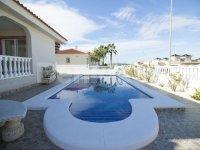 Villa in Rojales (23)