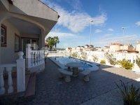 Villa in Rojales (24)