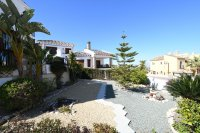 Beautiful three bedroom detached villa in La Finca (16)