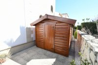 Beautiful three bedroom detached villa in La Finca (17)
