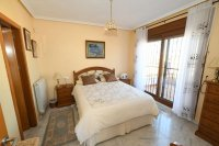 Beautiful three bedroom detached villa in La Finca (10)