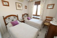 Beautiful three bedroom detached villa in La Finca (9)